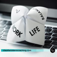Social work life balance (1)